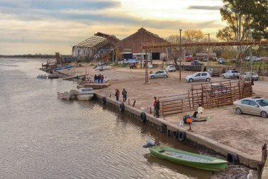 Puerto Ruiz - www.unfrescoabrazo.com - Roger Cabral